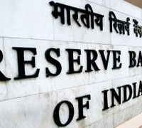 RBI Asks Banks To Pay Interest On Savings Account On Quarterly Basis