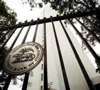 Rbi Rationalises Fema Norms To Improve Ease Of Business