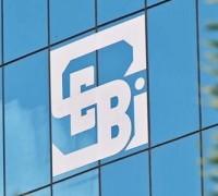 Securities and Exchange Board of India SEBI