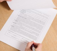 requirements of Annual Corporate Filings in India
