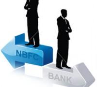bank or nbfc