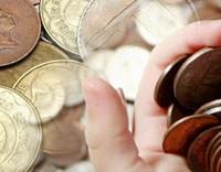 Full Fledge Money Changer License In India (FFMC)