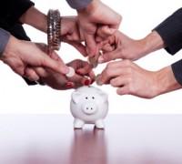 Collective Investment Scheme (CIS)