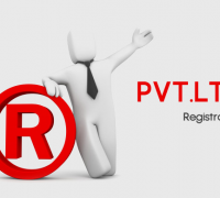 Registration Process of Private Limited Company