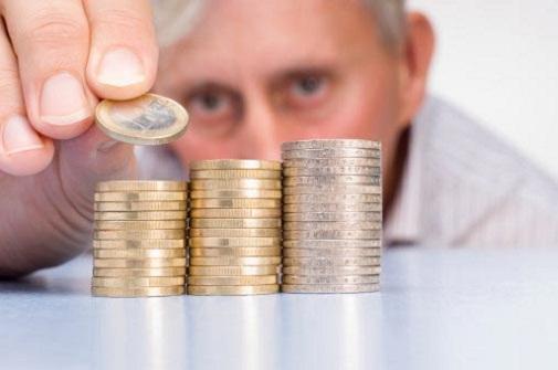 Provident Fund (PF)