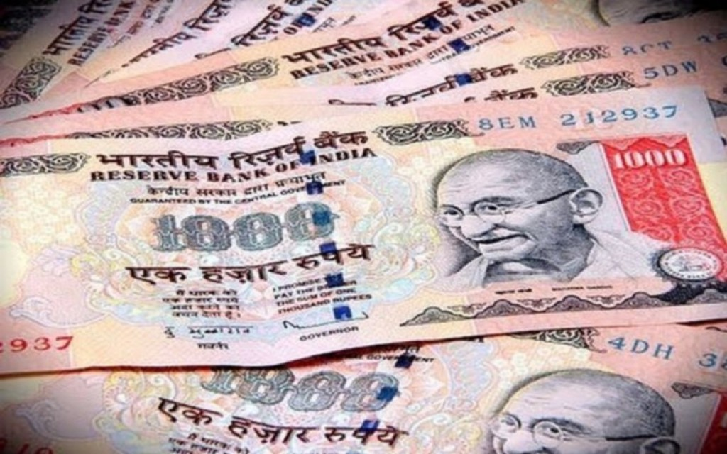 1000rs_note